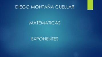 Matematicas-Sexto