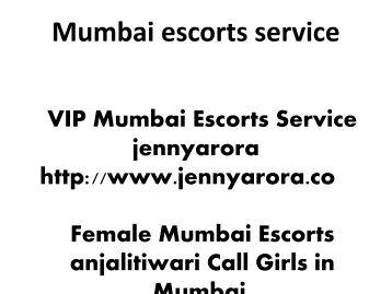 Mumbai escorts service (1)