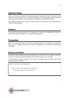 java_tutorial - Page 2