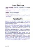 Curso - Page 2