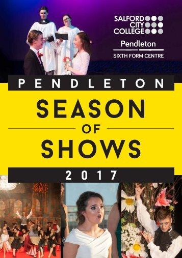 season shows