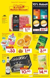 netto md prospekt kw09