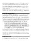A Primer On Five Of McCain's Top Lobbyist Cronies - Page 3