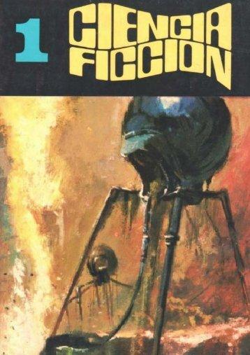 CF - Seleccion 01