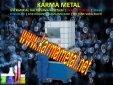 Tehlikeli kimyasal toplama kuveti Sizdirmaz atik sivi depolama paleti KARMA METAL - Page 3