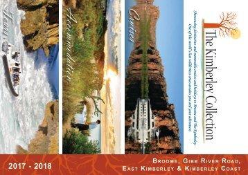 TKC 2017-2018 eBook