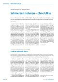Psyche und Soma - Medical Tribune - Page 5