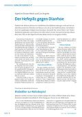 Psyche und Soma - Medical Tribune - Page 6