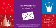 PDF-Download - Märchenland - Deutsches Zentrum für Märchenkultur
