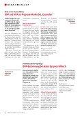 forum - Medical Tribune - Seite 3