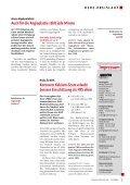forum - Medical Tribune - Seite 4