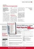 forum - Medical Tribune - Seite 5