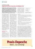 forum - Medical Tribune - Seite 6