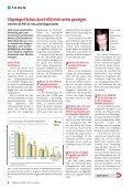 forum - Medical Tribune - Seite 7