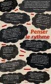 tpe-la musique dans la peau - Page 5