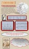 tpe-la musique dans la peau - Page 7
