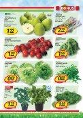 1 99 - BONUS-Markt - Page 3
