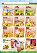1 99 - BONUS-Markt - Page 5
