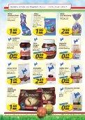 1 99 - BONUS-Markt - Page 7