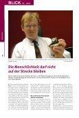 blick - OPUS - Universität Würzburg - Seite 6