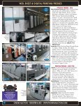 Henry Wurst, Inc. - Thomas Industries - Page 2