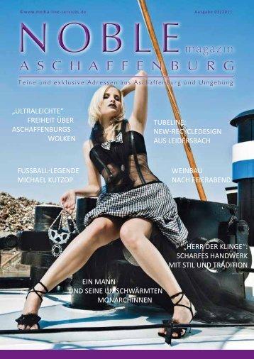 Bester Rock Javiot – Popmusik (ua SWR ... - Media-Line@Services