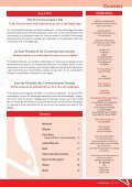 SIGNIS Media 1/2011.pdf - Commonwealth of Learning - Page 3