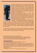 Der Besuch des Königs/La visita Real (al-Mutamid Ibn Abbad von Sevilla) - Seite 2
