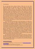 Der Besuch des Königs/La visita Real (al-Mutamid Ibn Abbad von Sevilla) - Seite 3