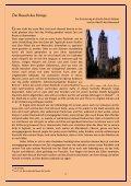 Der Besuch des Königs/La visita Real (al-Mutamid Ibn Abbad von Sevilla) - Seite 5