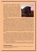 Der Besuch des Königs/La visita Real (al-Mutamid Ibn Abbad von Sevilla) - Seite 7