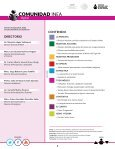 servicios educativos - Page 2