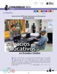 servicios educativos - Page 3