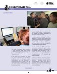 servicios educativos - Page 4