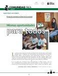 servicios educativos - Page 7