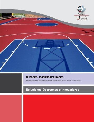 presentacion Grupo URVA deportivo (1)