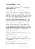 Roadmap - Page 7