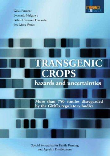 Transgenic%20Crops_WEB_LEVE