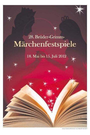 die Thera-Fit Sommeraktion FITSOMMER2012 ... - Hanauer Anzeiger