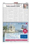 EUROPA JOURNAL - HABER AVRUPA FEBRUAR2017 - Seite 2