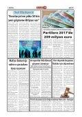 EUROPA JOURNAL - HABER AVRUPA FEBRUAR2017 - Seite 7