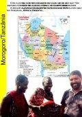 Informativo JAN/FEV 2017 - Paulo Brito - Africa Vision - Page 2