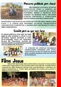 Informativo JAN/FEV 2017 - Paulo Brito - Africa Vision - Page 3