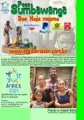 Informativo JAN/FEV 2017 - Paulo Brito - Africa Vision - Page 5