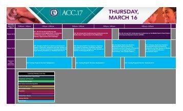 ACC17-Dynamic-Program-Chart