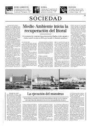 Artículos 2002 en El Mundo de Eduardo del Campo
