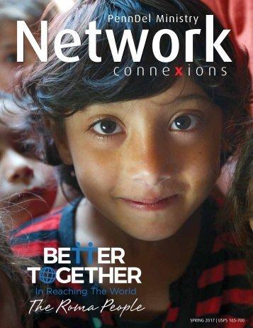 Network SPRING 2017 WebVersion