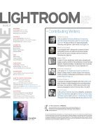 Lightroom Magazine - Issue 27, 2017 - Page 4