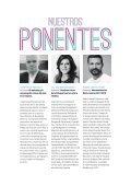 LUIS ROMERO COLÁS - Page 6