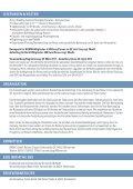 WIRTSCHAFT INTERNATIONAL - Seite 4